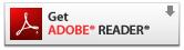 Um pdf-Dateien zu öffnen, benötigen Sie den kostenlosen Adobe Reader. Den gibt es hier.